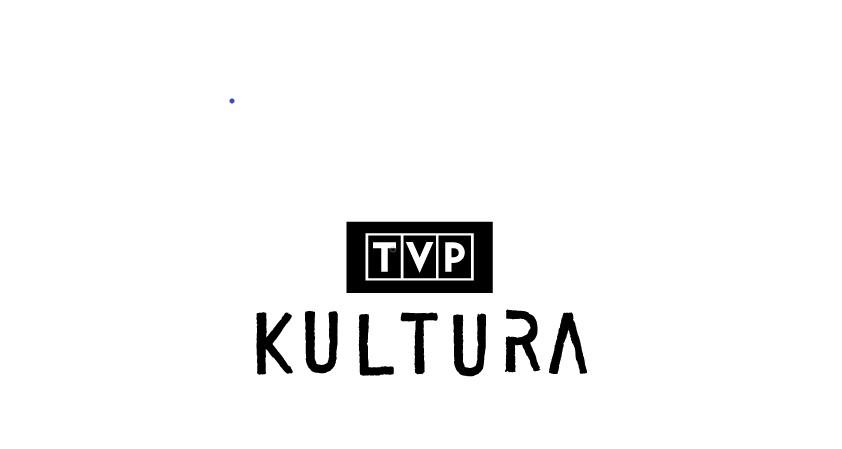 09_TVP_KULTURA_ACHROMATYCZNE-1