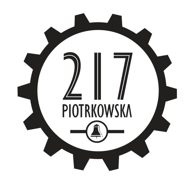 217_2-krzywe-1