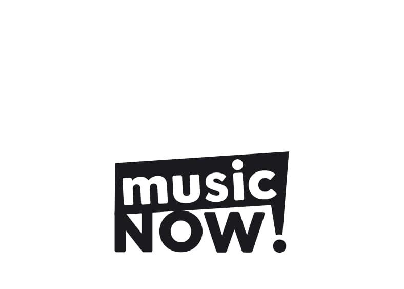 musicNOW_logo-10-2