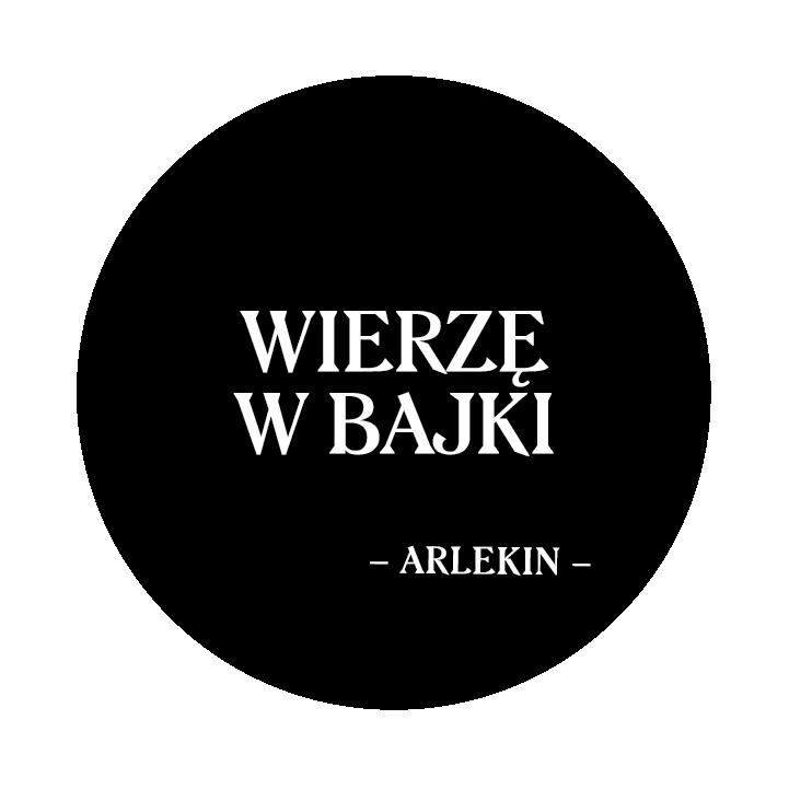 WIERZE-W-BAJKI_black-01