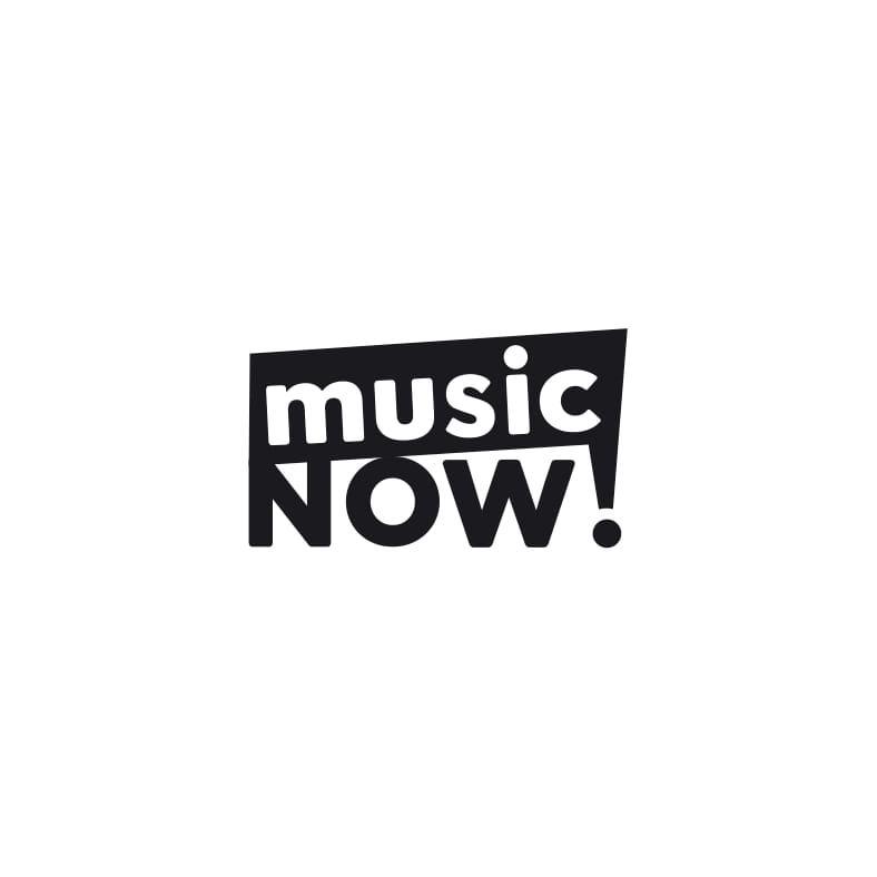 musicNOW_logo-10