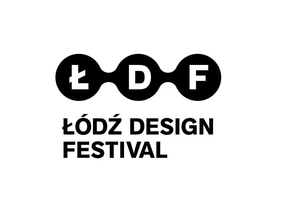LDF_logo-pion-poziom-1