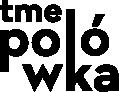 Polowka_logo