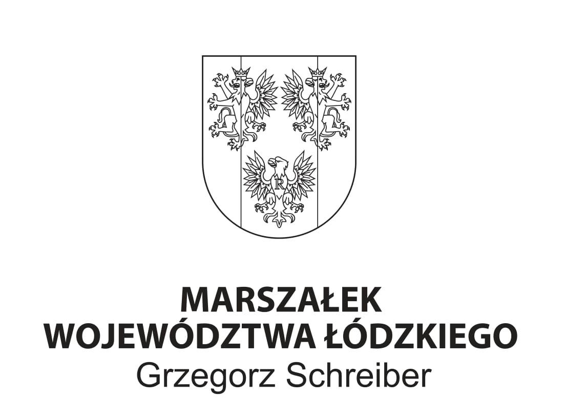 herb-_Grzegorz-Schreiber_mono-2-1