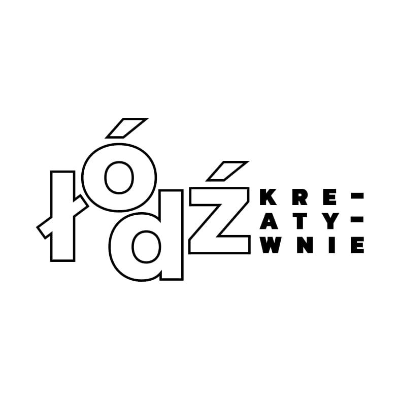 lodz_kreatywnie_pakiet_logo-09