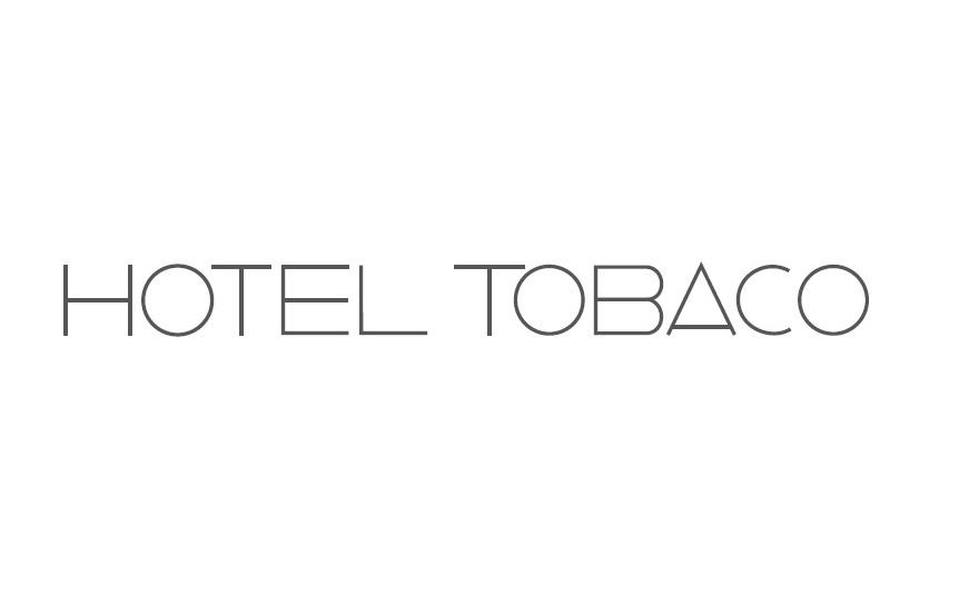 logo_hoteltobaco-2