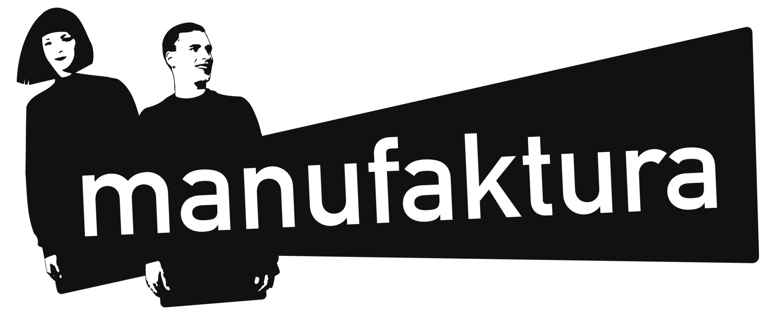 MANUFAKTURA-CZARNA