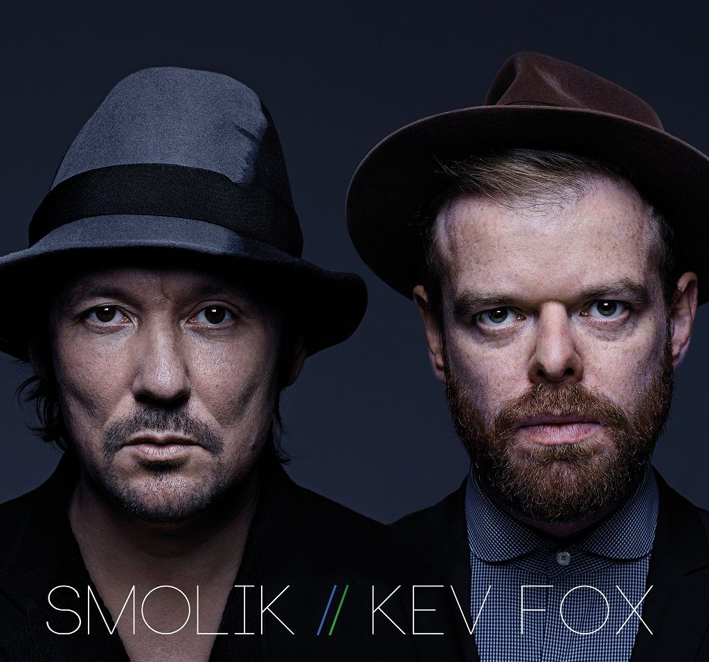 SMOLIK-KEV-FOX_small-PROMO-2015