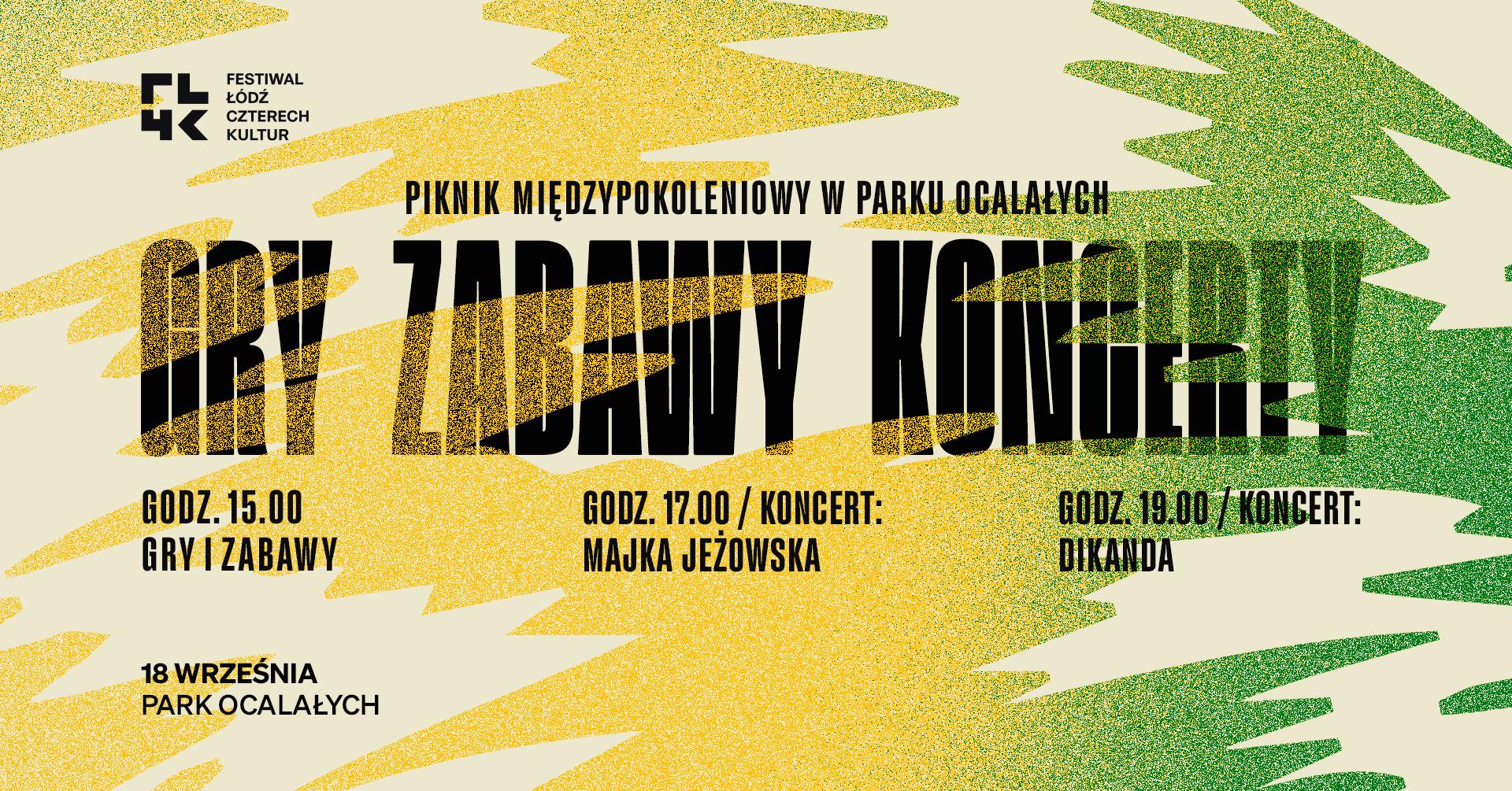 PiknikFL4K2021Event_BezPartnerow
